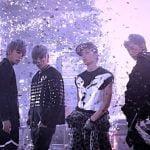 B.A.P『Rain Sound』フルM/V動画