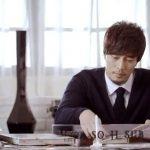 ソ・ジソブ『Picnic』フルM/V動画