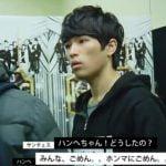 PHANTOM『Like Cho Yong Pil』フルM/V動画