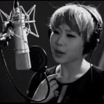 LeeSSang『Tears』フルM/V動画(Lip Ver.)