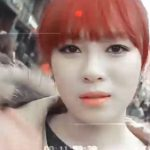 Miss $ カン・ミニ 『It'sYou』フルM/V動画