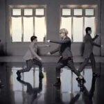 SHU-I 『あちゃこちゃSORRY』フルM/V動画