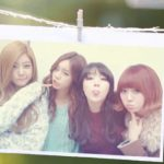 Girl's Day 『WHITE DAY』フルM/V動画