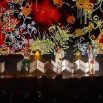 SHINee COMEBACK SHOW『Aside』