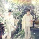 2AM 『One spring day』ティザーM/V動画