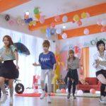 D-UNIT 新曲『Face To Face』フルM/V動画
