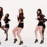 Girl's Day 『Expect』フルM/V動画
