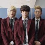 NU'EST デビュー1周年記念映像
