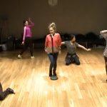 イ・ハイ 『ROSE』ダンス練習動画