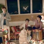 BTOB 新曲『2nd Confession』フルM/V動画