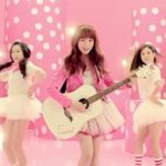 JUNIEL  新曲『Pretty Boy』フルM/V動画