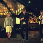 uBEAT『Should Have Treated You Better』フルM/V動画