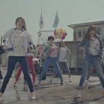 T-ara N4 『Jeon Won Diary(Drama ver.)』フルM/V動画