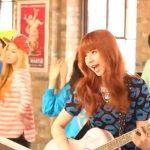 JUNIEL  新曲『Pretty Boy』ダンス練習動画