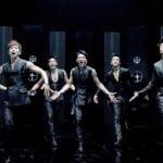 100% 新曲『Want U Back』フルM/V動画