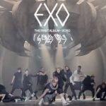 EXO『Wolf』ティザーM/V動画