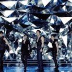 100% 新曲『Want U Back(Dance Ver.)』フルM/V動画