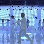 MBLAQ 『Smoky Girl』フルM/V動画