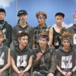 EXO Album Promotion Interview