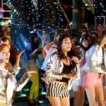 少女時代『LOVE&GIRLS』フルM/V動画