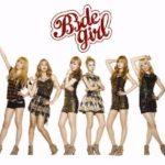 BBde Girl 新曲『Halo』を公開