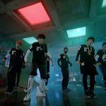 防弾少年団『No More Dream(Dance ver.)』フルM/V動画