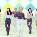 Sunny Hill 『Darling Of All Hearts』フル動画