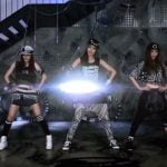 2EYES 『Don't mess with me』フルM/V動画