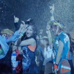 4Minute 新曲『Is it Poppin'?』ティザーM/V動画