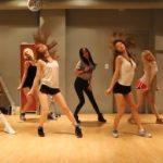 AFTERSCHOOL『First Love』Dance practice&Their stories