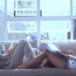 MR.MR 新曲『Waiting for you』フルM/V動画