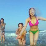 BIKINY『Take On Me』フルM/V動画