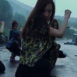 2EYES『Don't mess with me(Drama ver.)』フルM/V動画