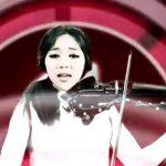 ODD EYE 新曲『Follow me』フルM/V動画