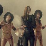 Brown Eyed Girls 新曲『KILL BILL』フルM/V動画