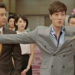 SBS水木ドラマ「主君の太陽」ハイライト映像