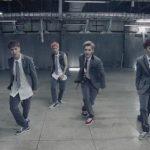 EXO『Growl』フルM/V動画