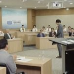 KBS 2TV月火ドラマ「グッド・ドクター」ハイライト映像