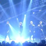 M.Pire『Can't be friend with you』Mnet-TV「MCountdown」