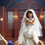 イ・ジョンヒョン『V(Dance Ver.) 』フルM/V動画