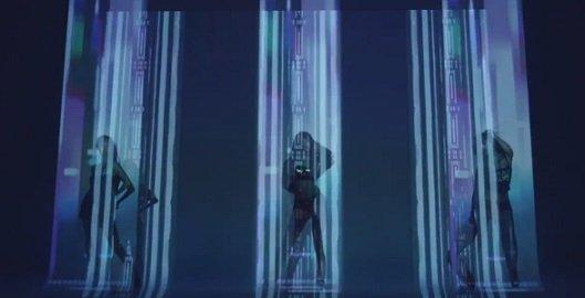 Daejune 新曲『Cocktail』フルM/V動画