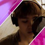 MBLAQ 『No Love』フルM/V動画