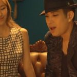BUMKEY 新曲『Attraction』フルM/V動画