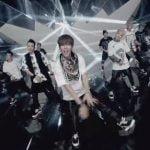 HISTORY 新曲『Tell Me Love』フルM/V動画