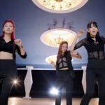 KARA 新曲『Damaged Lady』フルM/V動画
