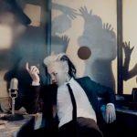 G-DRAGON 『COUP D'ETAT』フルM/V動画