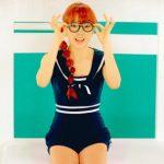 LADIES CODE『Pretty Pretty』ティザーM/V動画