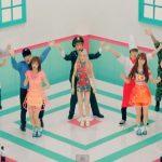 LADIES CODE『Pretty Pretty』フルM/V動画