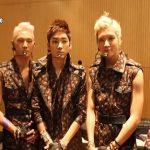 NU'EST Comeback backstage BTS