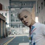 G-DRAGON 『CROOKED』フルM/V動画